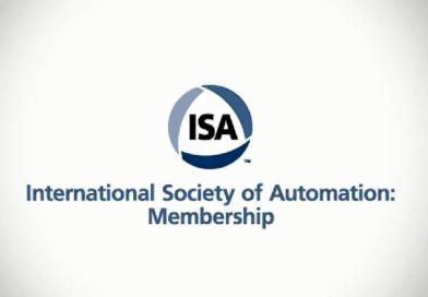 Membresía ISA
