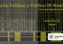 Curso Fieldbus y Profibus PA